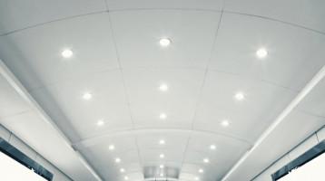 johnson_eletric_led_light