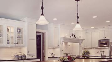 johnson_eletric_led_light_kitchen